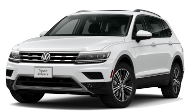 tiguan highline 2018 429 00 en location chez laval volkswagen. Black Bedroom Furniture Sets. Home Design Ideas